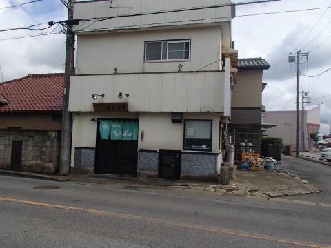 140830讃岐将軍01