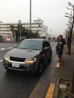 2013F_CAR.jpg