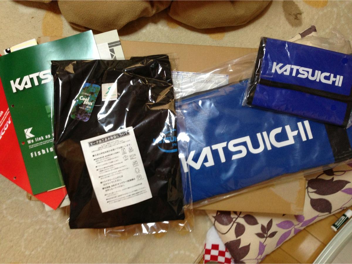 2013_katsu_pre.jpg
