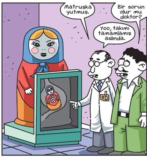 En-Komik-Karikaturler-38334c19-1.jpg