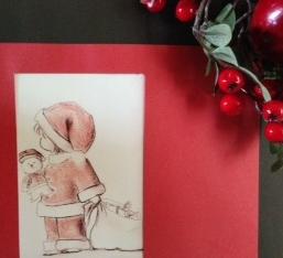 2013クリスマス1 (257x234)