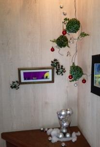 2013クリスマス2 (207x303)