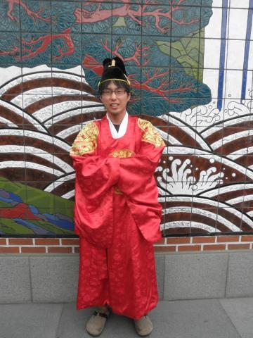 民族衣装003