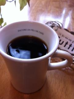 cup3.jpg