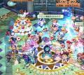 クロエ誕集会