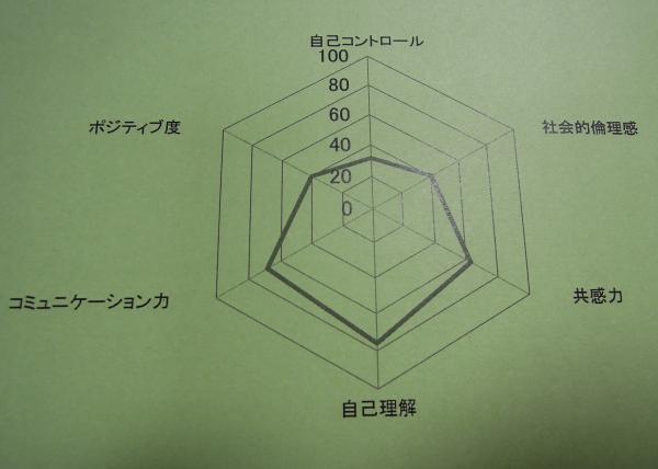 EQ1.jpg