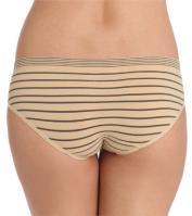 DKNY-Energy-Seamless-Bikini