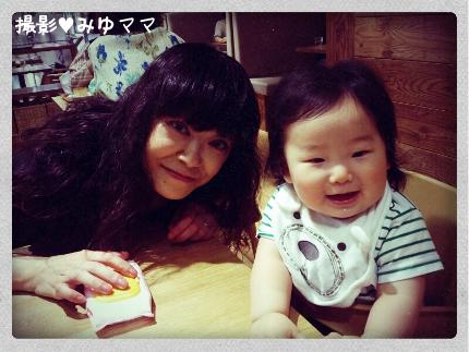 2013-05-20-13-05_nakayoshi01.jpg