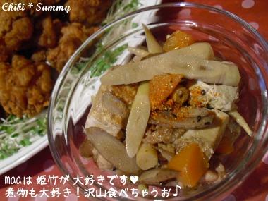 2013_4_19_negirai_gohan010.jpg