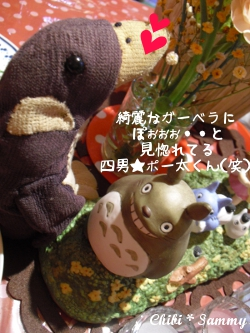 2013_4_19_negirai_gohan013.jpg