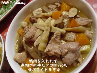 2013_4_19_negirai_gohan09.jpg
