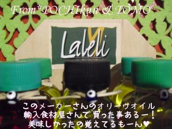 2013_4_27_EVO_oil05.jpg
