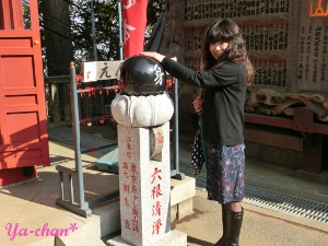 2013_4_5_happy_smile011.jpg