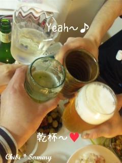 2013_4_6_shinnyuukai01_kannpai.jpg