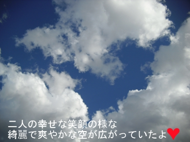 2013_4_6_shinnyuukai07.jpg