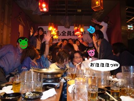 2013_5_10_yaroudomo_syuugou01.jpg