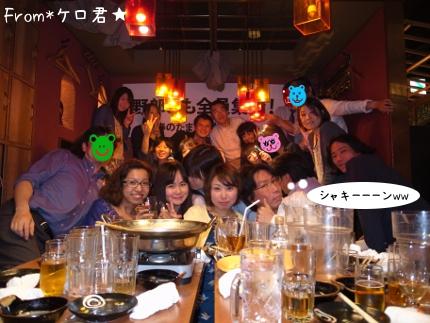 2013_5_10_yaroudomo_syuugou02.jpg