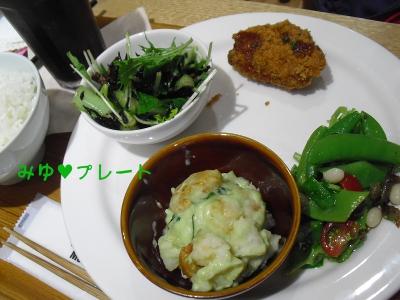 2013_5_20_miyu_plate.jpg