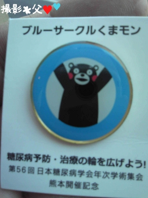 2013_5_21_kumamon_BC_from_chichi02.jpg