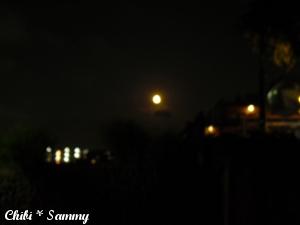 2013_5_25_moon.jpg