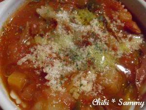 2013_5_30_lunch01.jpg