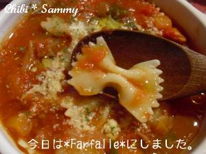 2013_5_30_lunch02.jpg