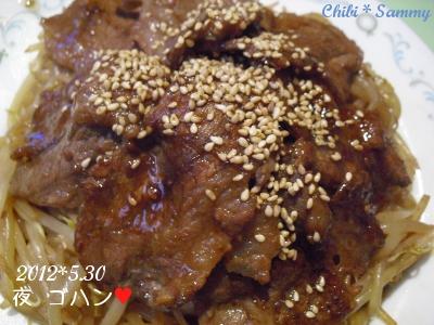 2013_5_30_yakiniku_plate01.jpg