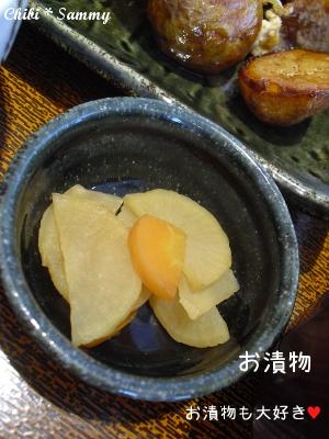 2013_6_20_lunch05.jpg