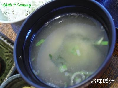 2013_6_20_lunch06.jpg