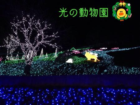 2014_12_15_from_ya_chan012.jpg