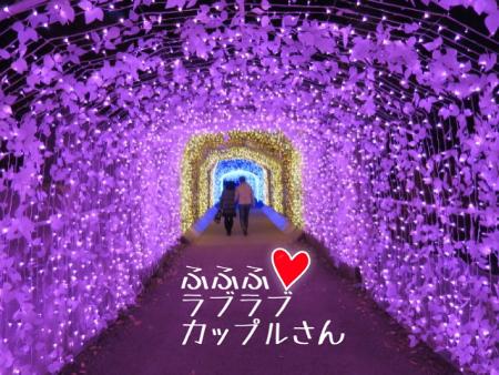 2014_12_15_from_ya_chan015.jpg