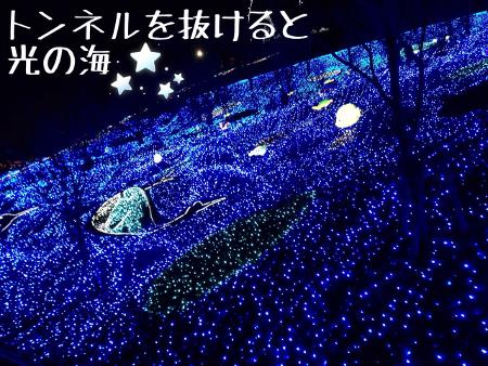2014_12_15_from_ya_chan018.jpg