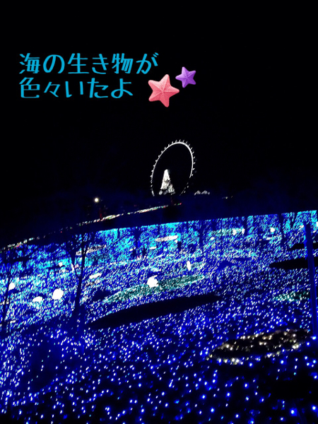 2014_12_15_from_ya_chan018_3.jpg