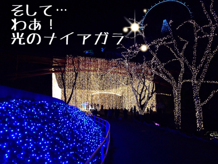 2014_12_15_from_ya_chan020.jpg