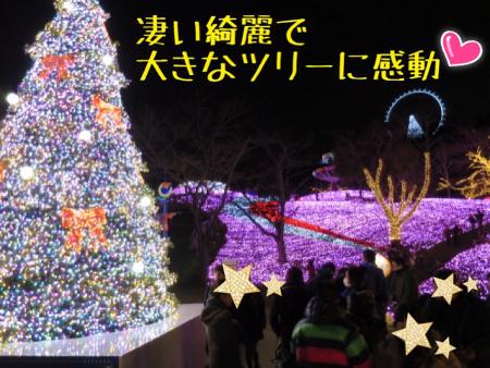 2014_12_15_from_ya_chan04.jpg