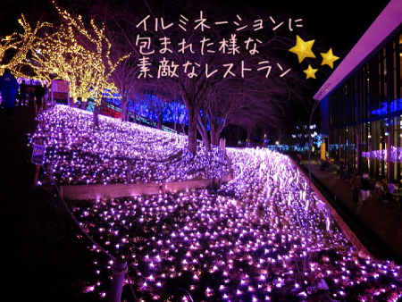 2014_12_15_from_ya_chan08.jpg
