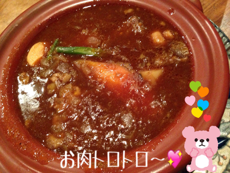 2014_12_15_from_ya_chan_happy_dinner05.jpg