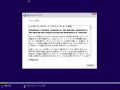Windows 8 x64-2013-06-29-09-10-06