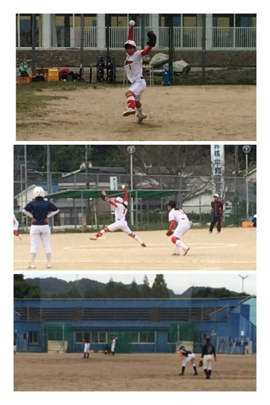 2014-10-5-1.jpg