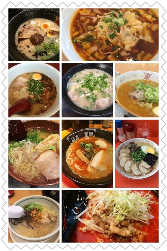 2014-10-6-3.jpg