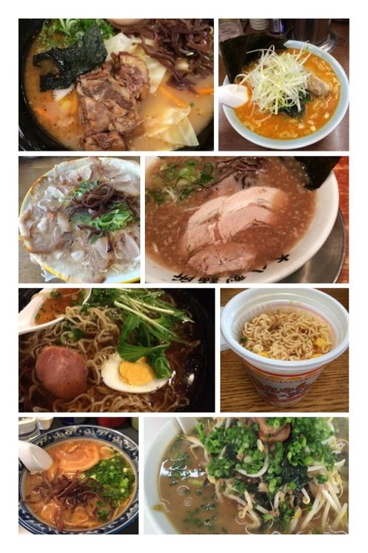 2014-10-6-4.jpg
