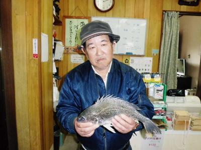 20130330koyama.jpg
