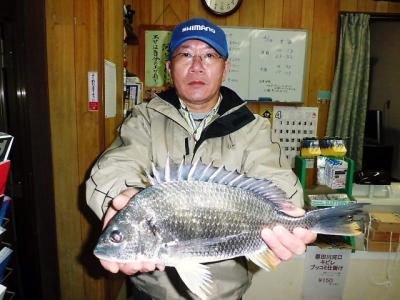 20130413yamamoto.jpg