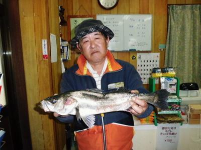 20130414koyama.jpg