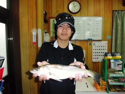 20130416sugihira.jpg