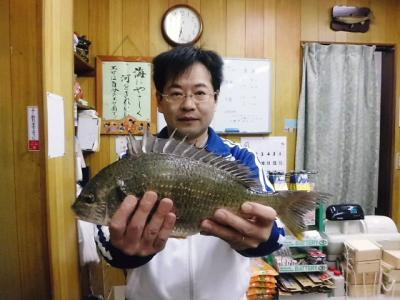 20130421suzuki.jpg