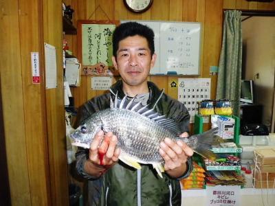 20130423suzuki.jpg