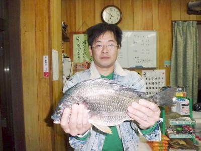 20130427suzuki.jpg