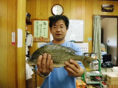 20130428suzuki.jpg
