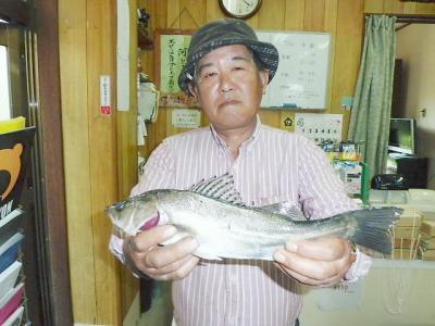 20130429koyama.jpg